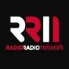 Radio Network 98.8 FM