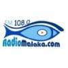 Radio Malaka 108  FM