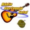 Rádio Sertanejo Total Gospel