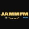 Jamm FM Radio Costa Del Sol