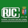 Radio Juventud De Conil 107.1 FM