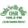 Radio Onda Sevilla 106.2 FM
