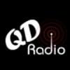 QD Radio