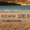 Radio Roca 100.9 Fm