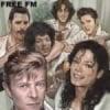 Radio Free 107.8 FM