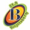 Rádio Brejetuba 87.9 FM