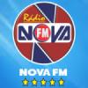 Rádio Nova FM Douradina