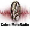 Rádio Cobra Moto Rádio