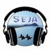 Rádio Seja