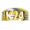 Radio K24 690 AM