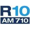 Radio 10 710 AM