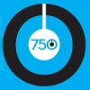 Radio 750 AM