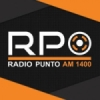 Radio Punto 1400 AM