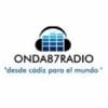 Onda 87 Radio