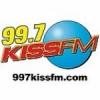 Radio WXAJ Kiss 99.7 FM
