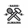 Radio Almaina 88.5 FM