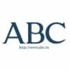 ABC Punto Radio 93.0 FM