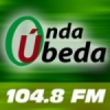 Onda Úbeda 104.8 FM