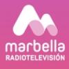Radio Televisión Marbella 107.6 FM