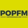 Radio Pop FM Granada