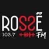 Radio Rosse 103.7 FM