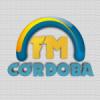 Radio Córdoba 106.9 FM