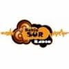 Bahía Sur Radio