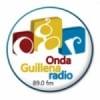 Onda Guillena Radio