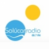 Solúcar Radio 88.7 FM