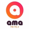 Radio Ama 92.3 FM