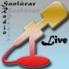 Sanlucar Radio Live
