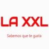 Radio La XXL Radio