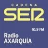 Radio Axarquía 91.9 FM