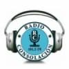 Radio Consolacion Utrera 104.5 FM