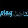 Play Radio Cordoba Sur 88.2 FM