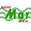 Rádio Mar Web
