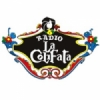 Radio La Colifata 100.1 FM