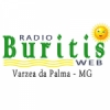 Buritis Web Rádio