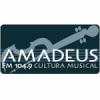 Radio Amadeus 104.9 FM