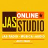 Jas Rádio Música e Áudio