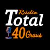 Rádio Total 40 Graus