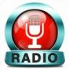 Rádio Web Plataforma Digital Renascer