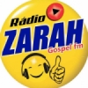 Rádio Zarah Gospel FM