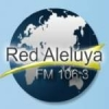 Radio Aleluya 106.3 FM