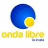 Radio Onda Libre  95.9 FM