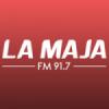 Radio La Maja 91.7 FM