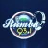 Radio Rumba FM 93.1 Zaragoza