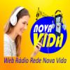 Web Rádio Rede Nova Vida