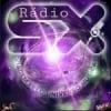 Rádio SX