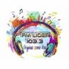 Radio Líder 103.3 FM